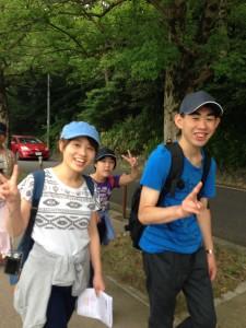 写真 2015-05-29 11 27 31